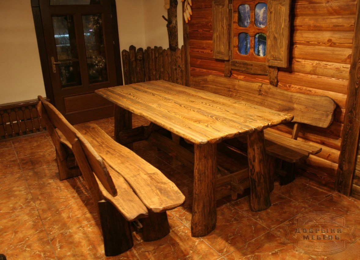 Стол под старину купить в Белгороде