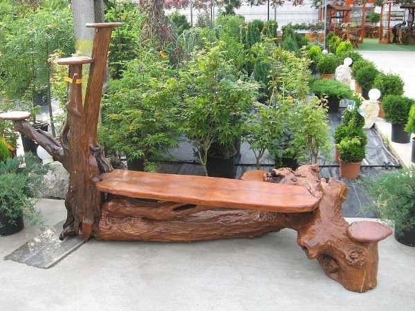 Мелкий садовый декор под старину купить в Белгороде